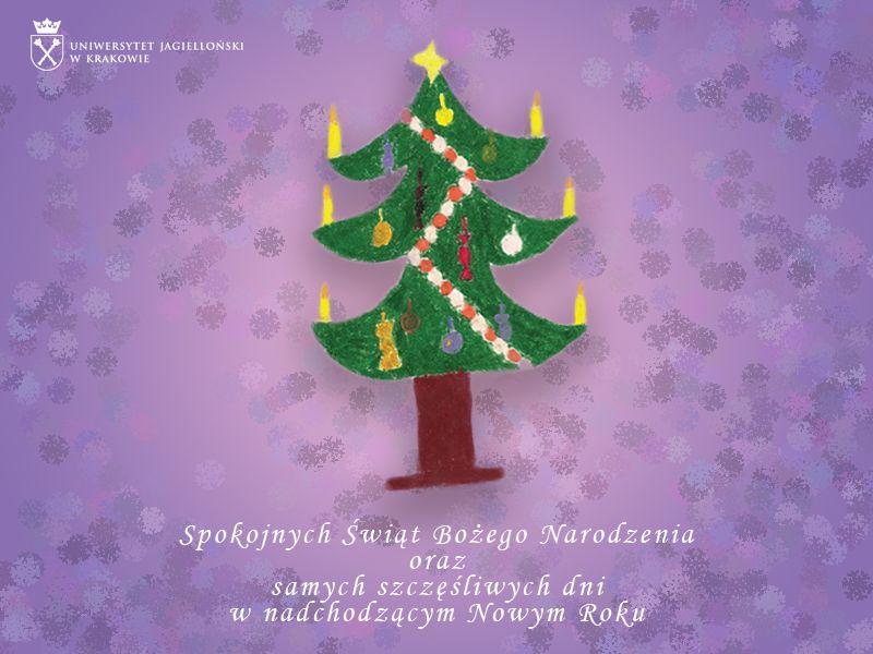 http://www.uj.edu.pl/documents/10172/138376815/kartka_pol.jpg/80a5452e-9169-414c-ab70-3393c3344bce
