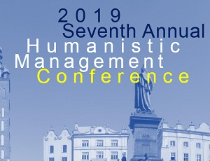 Annual Humanistic Management Conference: Solidarity and the Common Good