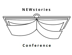 3. konferencja NEWstories