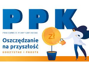 Pracowniczy Plan Kapitałowy (PPK) w Uniwersytecie Jagiellońskim