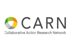 CARN Study Day 2021: Action Research in Higher Education