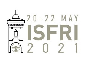 10. doroczny kongres International Society of Forensic Radiology and Imaging