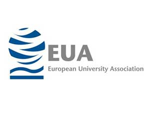 EUA - European University Association