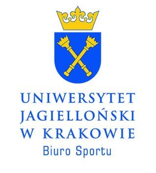 Logo BS UJ