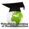 miniatura JU in the international Webometrics ranking